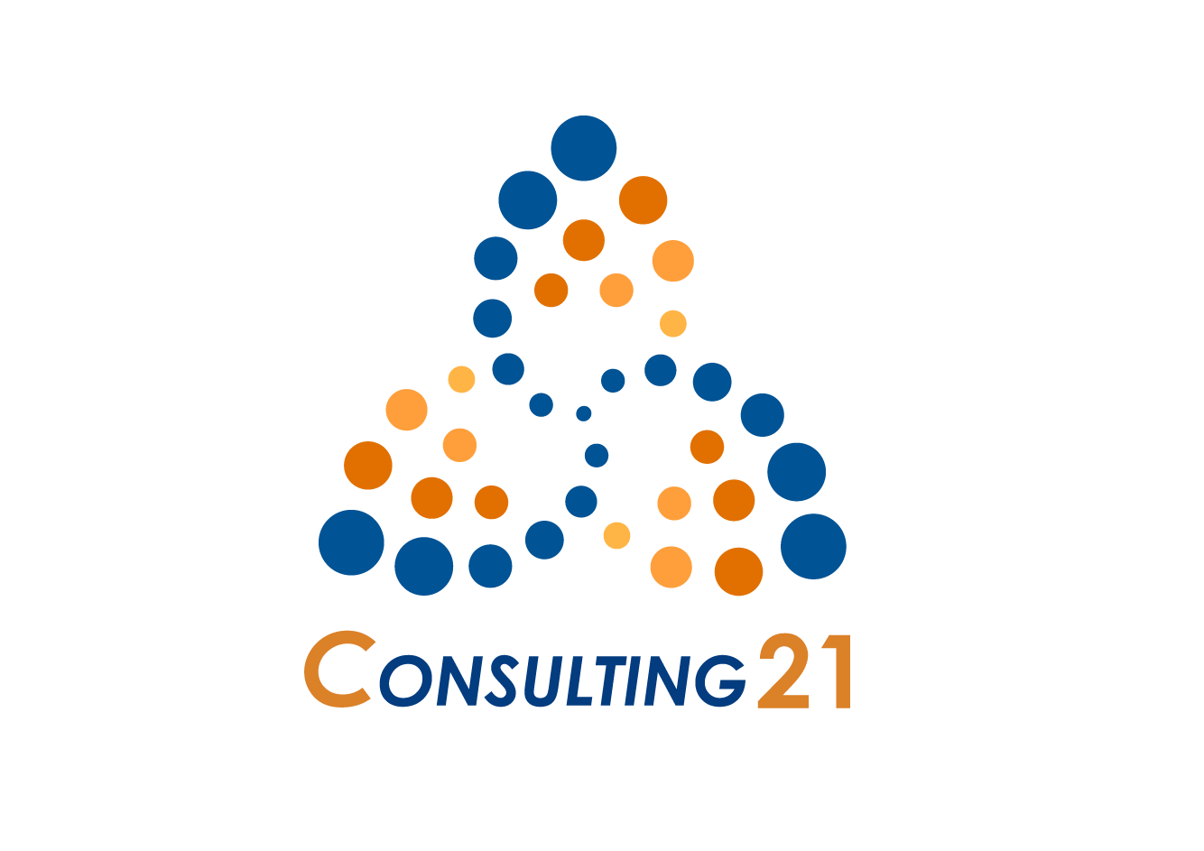 Consulting 21